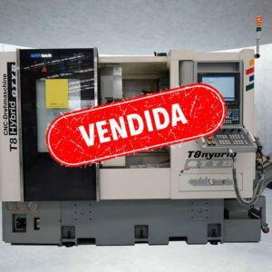 T8_4070 Vendida
